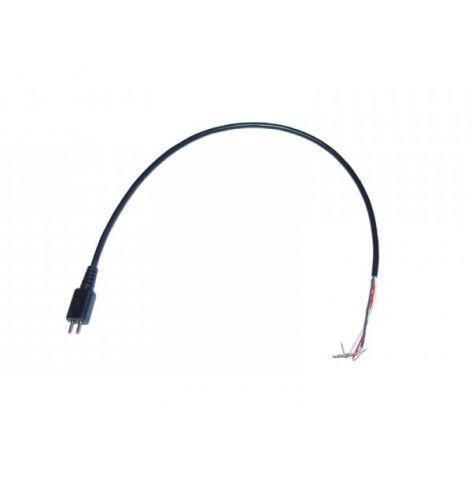 Cable micro