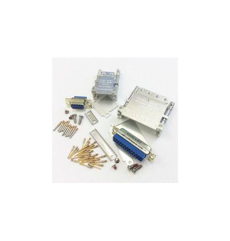 Garmin GAD 29 Connecteur kit
