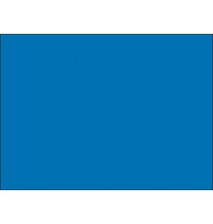Pochette bleue du Pilote Planeur
