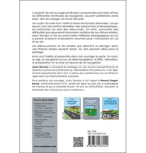 L'Hélicoptère et son code de bonne conduite : Réglementation 2e édition PPL H