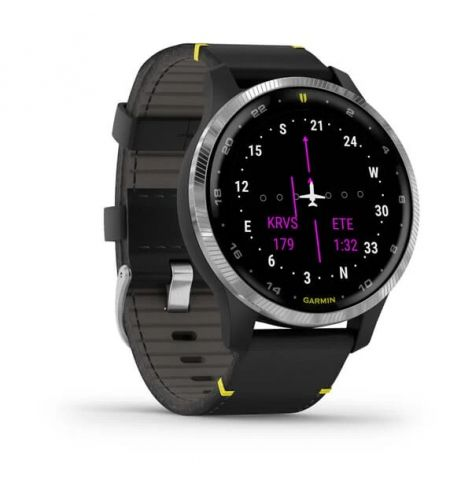 D2 ™ Air Montre GPS Garmin