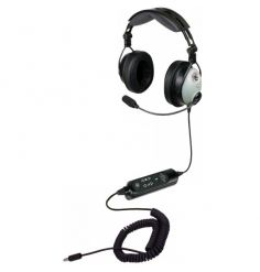 Casque David Clark DC ONE-X u174