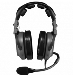 Casque Telex Air 3100