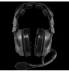 Casque Telex Air 3100