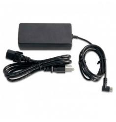Chargeur de remplacement pour GPSMAP 696 et GPSMAP 695