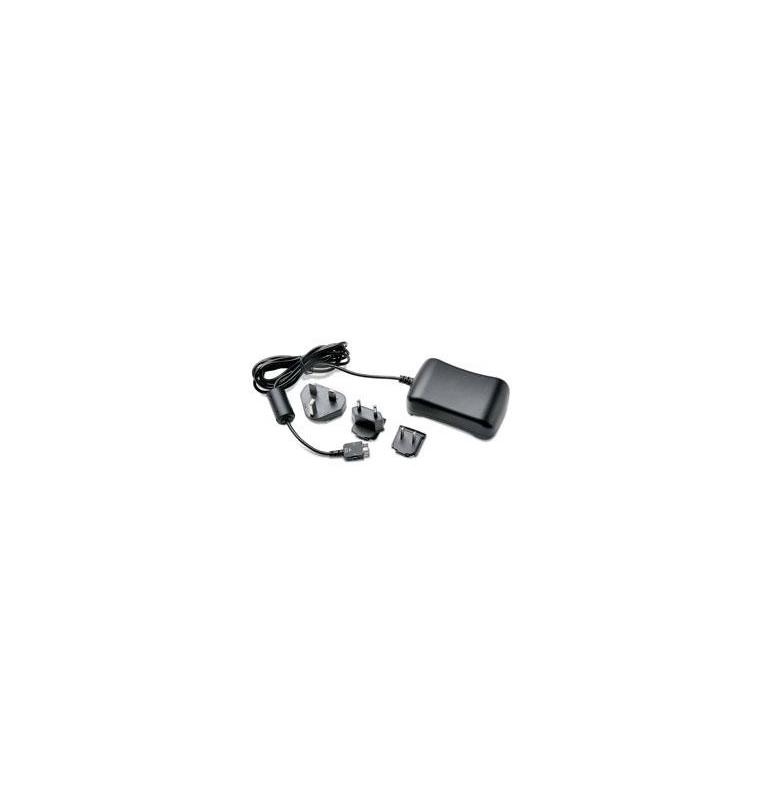 Cable adaptateur A/C de remplacement (connecteur 18 broches)