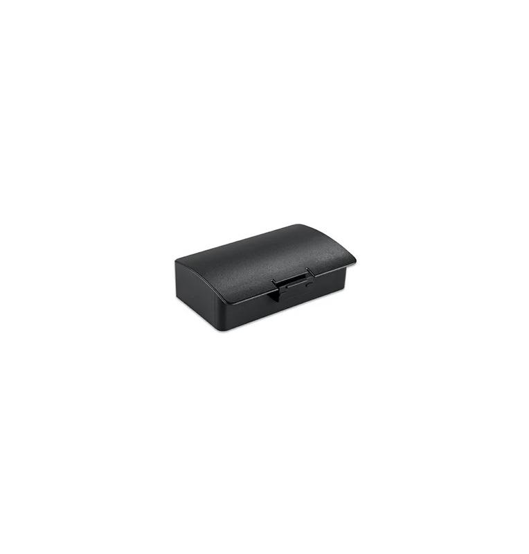 Batterie pour Garmin (Li-ION Cells 3400mAh 8.4V)