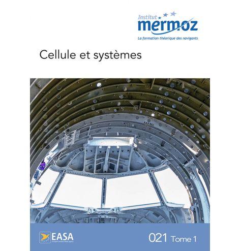 Cellule et Systèmes - Tome 1