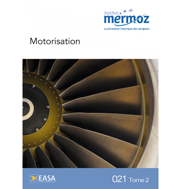 Motorisation - Tome 2