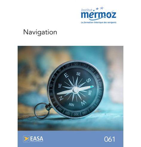 Navigation générale
