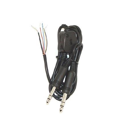 Câble de rechange 4DX/4DLX/5DX