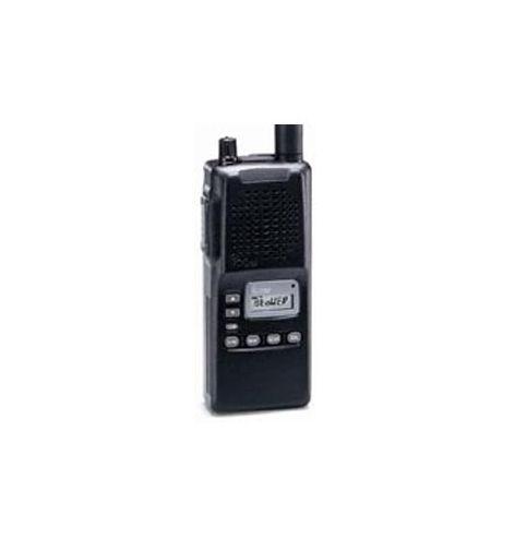 Portatif air VHF ICOM