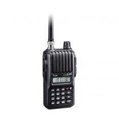 Portatif radioamateur ICOM