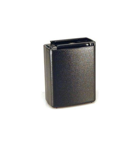 Batterie NI-MH 12V 850mAh