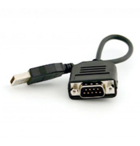 Adaptateur USB/DB9 pour EKP V
