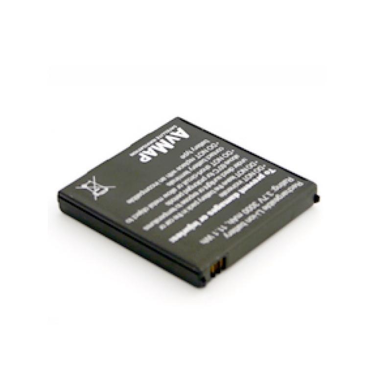Batterie rechargeable pour EKP V
