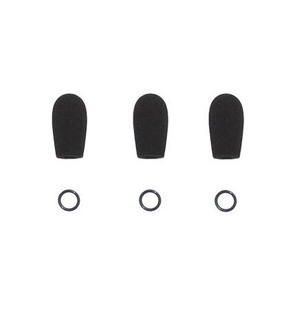 Bonnettes micro petit