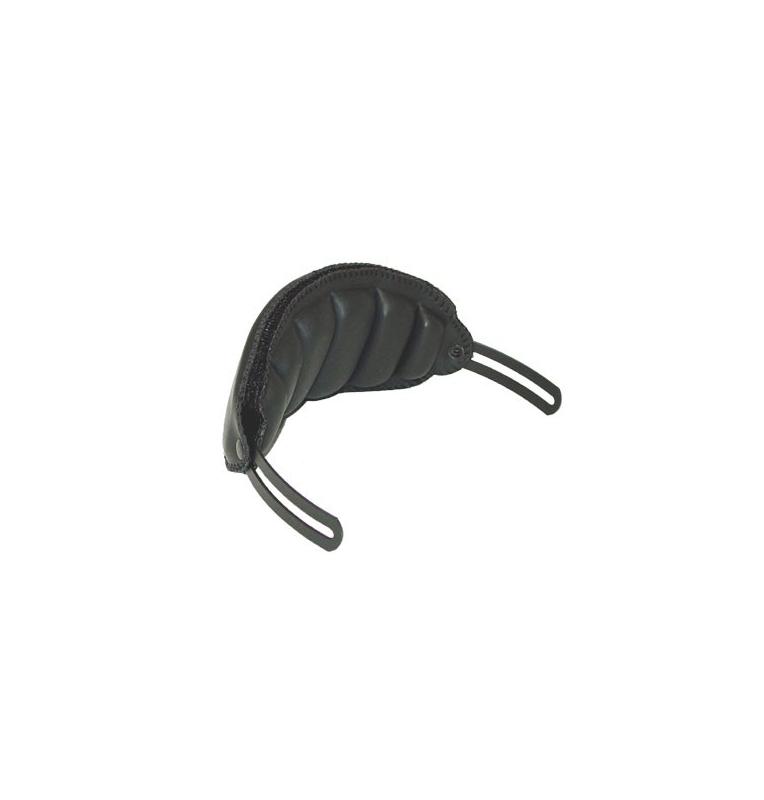Arceau + coussin de tête pour 4DLX