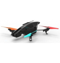 AR.DRONE 2.0 : Power Edition