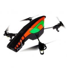 AR.DRONE 2.0 - OG VERT