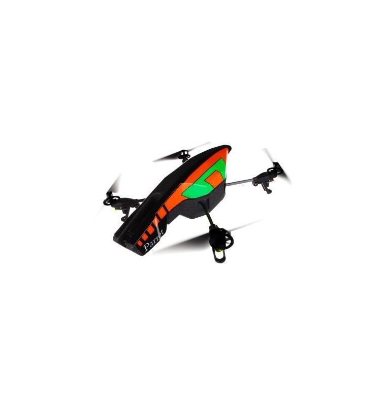 Parrot AR.DRONE 2.0 - OG VERT