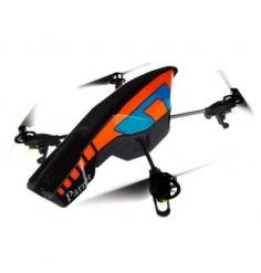 AR.DRONE 2.0 - OG BLEU