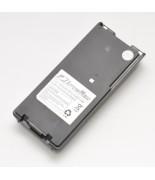 Batterie IC-A6 IC-A24 IC-V8 IC-V82 IC-U82