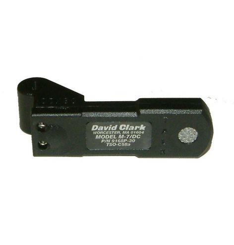 Micro electret M-7/DC