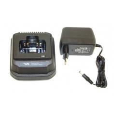 Chargeur rapide VAC-800 pour VXA-210