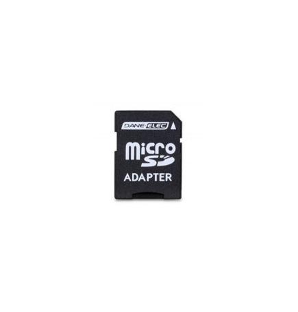Adaptateur SD / Micro-SD
