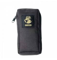 Sacoche GPS Portable