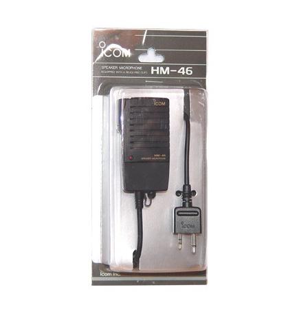 Micro-haut-parleur