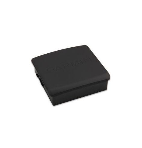 Batterie Lithium-Ion pour Aera 795