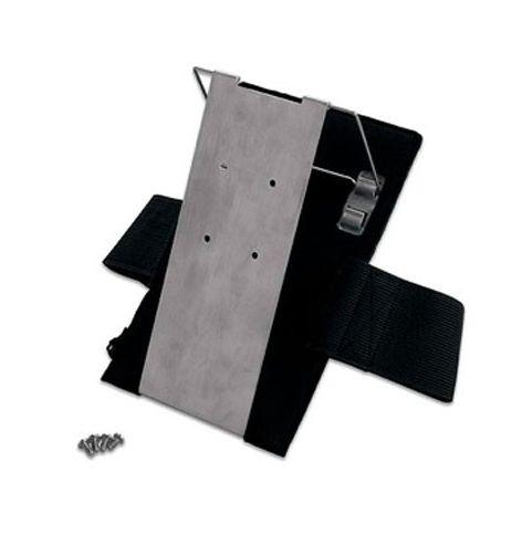 Lap mount / support cuisse pour GPSMAP 695