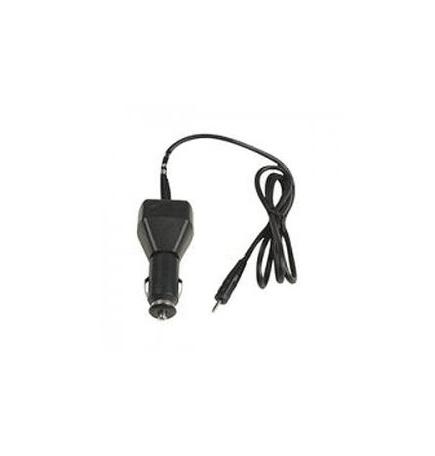 Câble allume-cigare pour iQue 3600 et 3600A