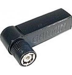 Antenne de remplacement 89/90/92