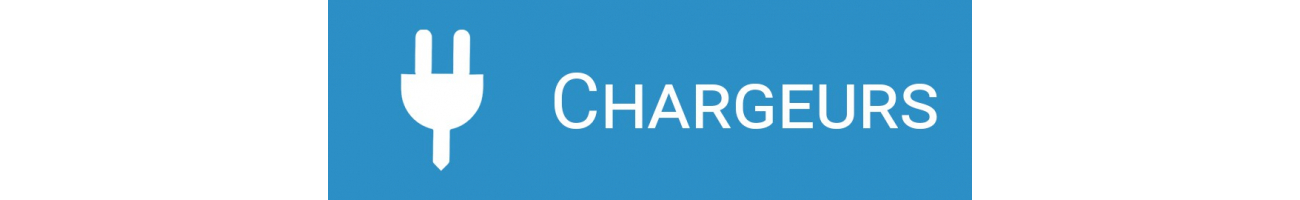 Chargeurs