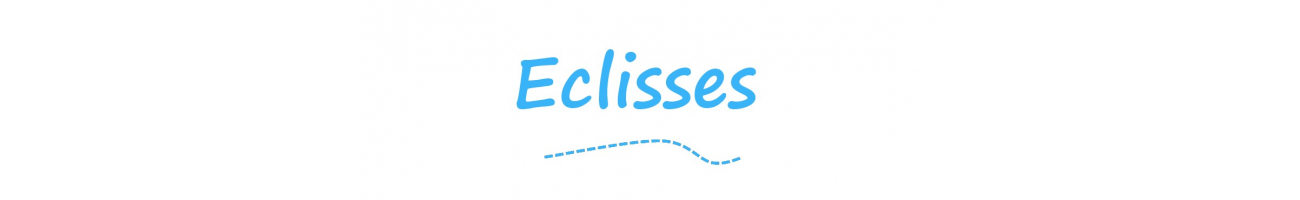Eclisses