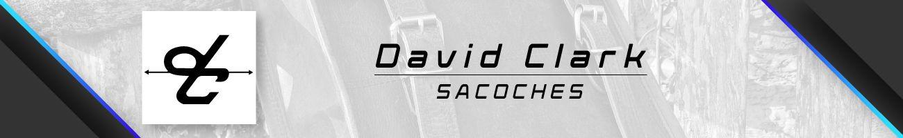 Sacoches & Bagages - David Clark