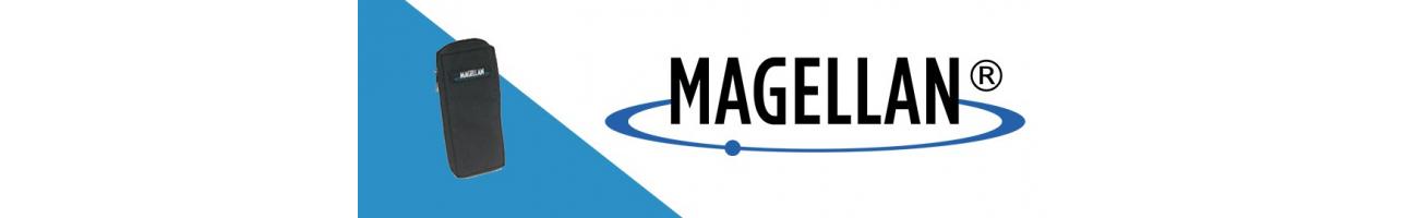 Sacoches & Bagages - Magellan