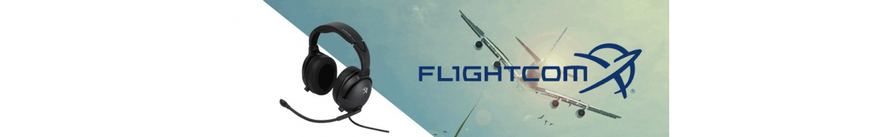 Flightcom