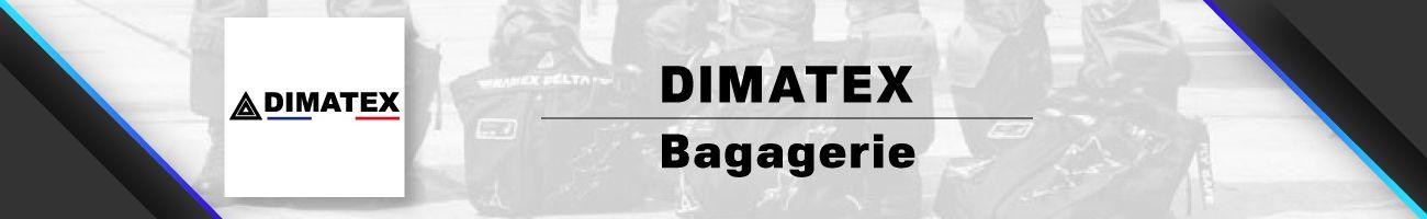 bagagerie dimatex