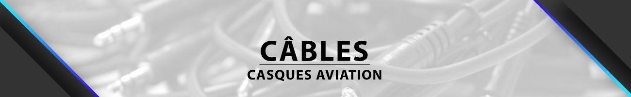 Câbles