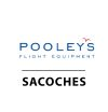 Sacoches - Pooleys