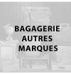Bagagerie Autres Marques