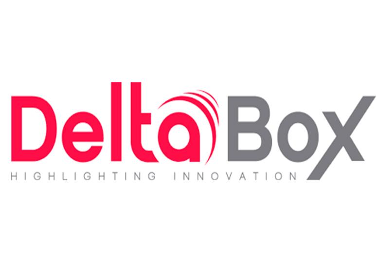 DeltaBox