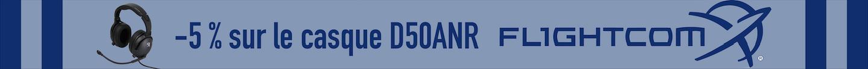 -5% sur le D50ANR