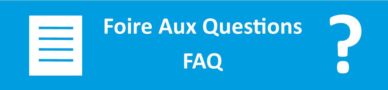 Foire Aux Question FAQ Bayo