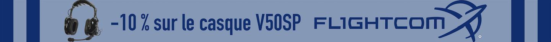v50sp