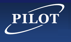 Pilot Communications